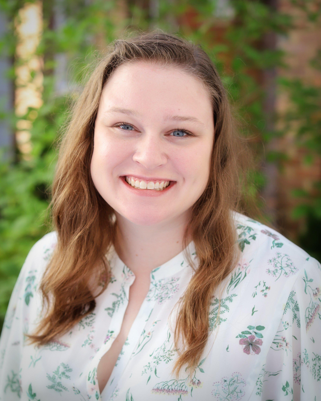 Erin Spoonamore